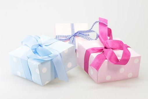 cadeau-lint