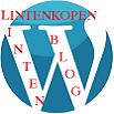 het blog van lintenkopen.nl