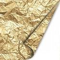 etalage lint goud