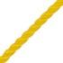 geel snoer
