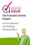 Beoordeel Lintenkopen.nl