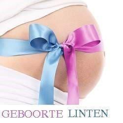 geboortelint