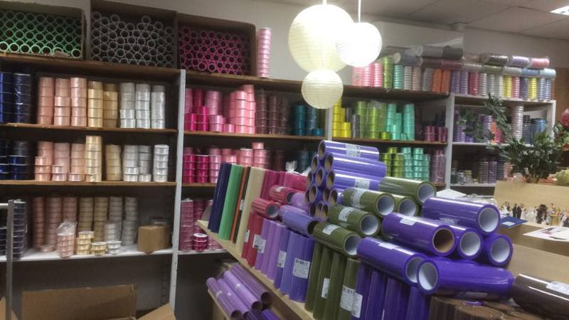 Lint kopen bij Lintenkopen de lintjes winkel met goedkoop lint