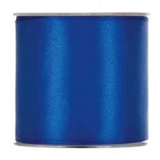 Lint Brilliant Blauw 70 mm