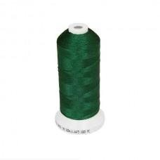 Emerald Bos Groen Machine Borduurgaren