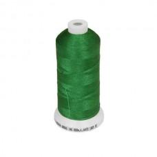 Emerald Groen Machine Borduurgaren