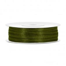 Lint Groen 3 MM X 50 Meter