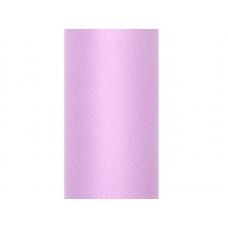 Lavendel Tule 30