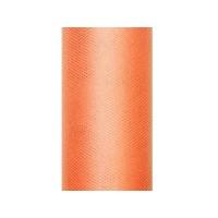 Oranje Tule 30