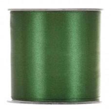 Lint 10 Cm Donker Groen