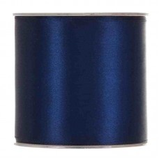 Lint 10 Cm Marine Blauw