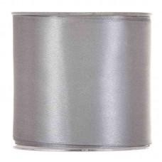 Lint 10 Cm Zilver