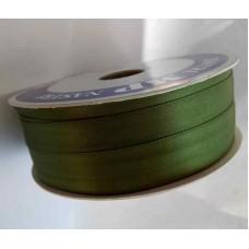 Lint Dubbelzijdig Groen 12 MM