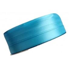 Lint Dubbelzijdig Licht Blauw 12 MM
