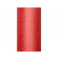 Tule Rood 8 cm