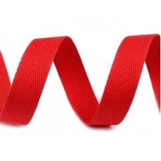 Keperband Rood 14 MM