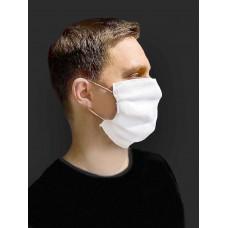 Herbruikbaar Katoenen Unisex Masker