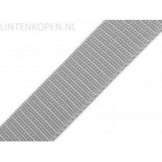 Polypropyleen Duif Grijs 30 MM