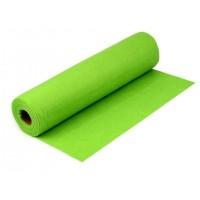 Vilt Licht Groen