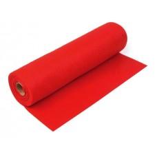 Vilt Rood (Aardbei)