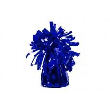 Koning Blauwe Ballon Gewichten
