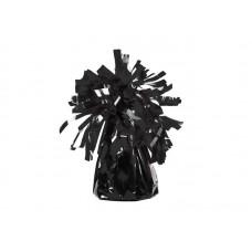 Zwart Ballon Gewicht
