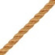 Koord Honing 2.2 MM X 25 Meter