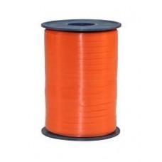 Gebrand Oranje Krullint 250 METER X 10 MM