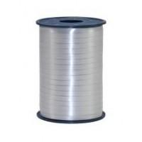 Zilver Krullint 500 METER X 5 MM