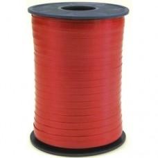 Rood Krullint 500 METER X 5 MM
