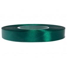Flessen Groen Satijn Lint 12 mm