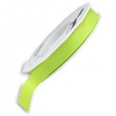Lint licht groen 15 mm