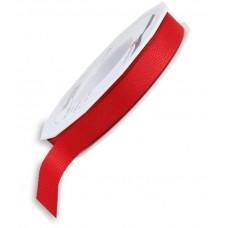 Lint rood 15 mm