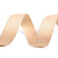 Keperband Beige 30 MM