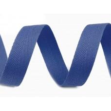 Keperband Blauw 16 MM