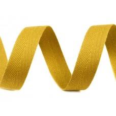 Keperband Mostert 14 MM