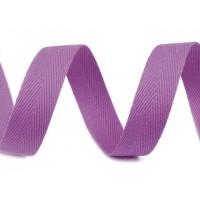 Keperband Violet Lila 14 MM