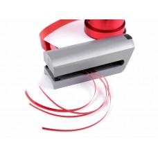 Linten Splitser en Krulvormer Ribbon Splitter