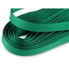 Taft Lint Donker Groen 6 MM X 10 Meter