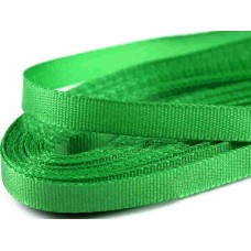 Taft Lint Iers Groen 6 MM X 10 Meter