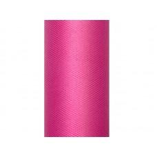 Tule Roze