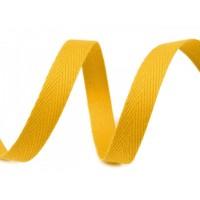 Keperband Botergeel 8 MM