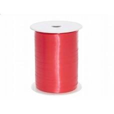 Rood Pastel Krullint 500 X 0,5 cm