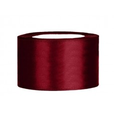 lint bordeaux 38 mm