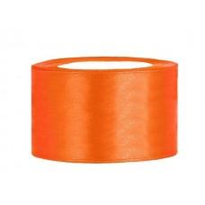 Oranje Lint 38 mm