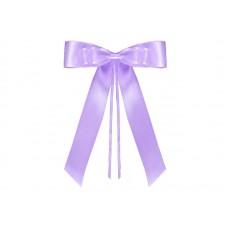Strikken Lavendel