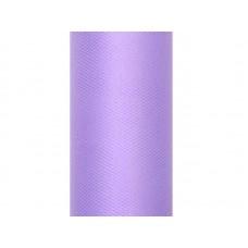 Violette Tule 30