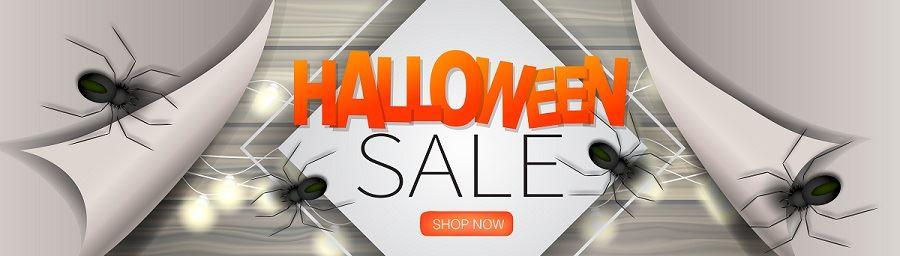 halloween-spullen