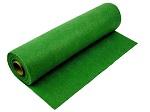 vilt pastel groen