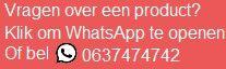 contact opnemen met linten kopen via whatsapp